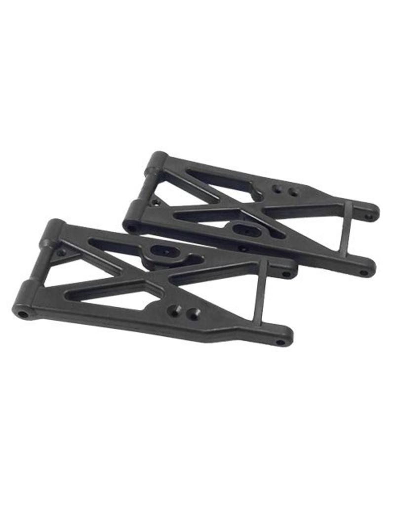 REDCAT RACING 07105 REAR LOWER SUSPENSION ARMS
