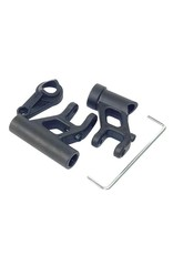 REDCAT RACING 07121 STEERING SERVO SAVER SET