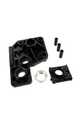 REDCAT RACING 07122 DIFFERENTIAL MOUNT SET