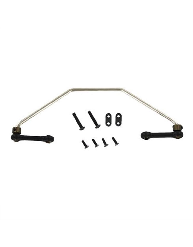 REDCAT RACING 07139 FRONT STABILIZER BAR