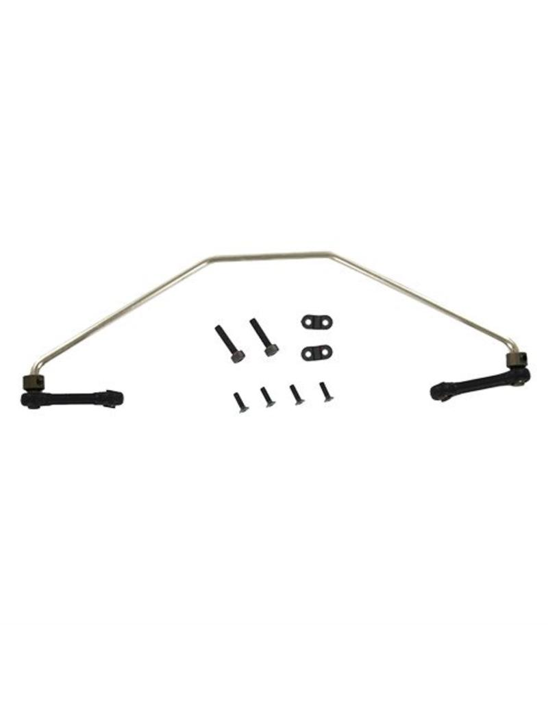 REDCAT RACING 07140 REAR STABILIZER BAR
