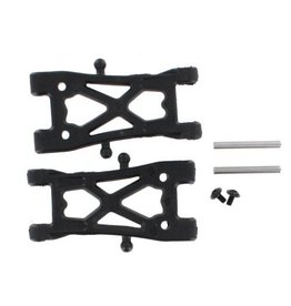 REDCAT RACING BS213-007 LOWER SUSPENSION ARM