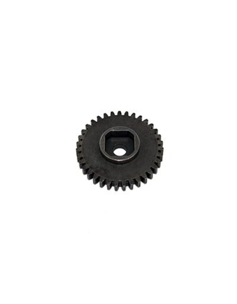 REDCAT RACING 07184 35T STEEL GEAR