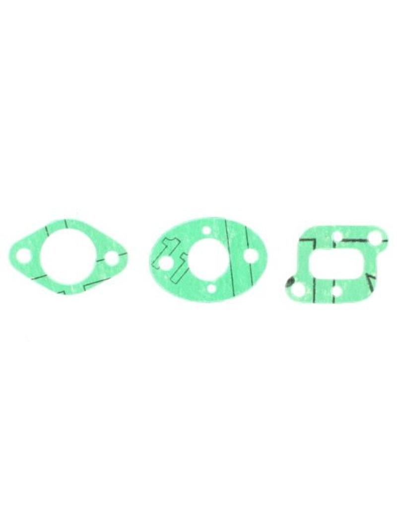 REDCAT RACING 25077 HY 30CC ENGINE GASKET SET