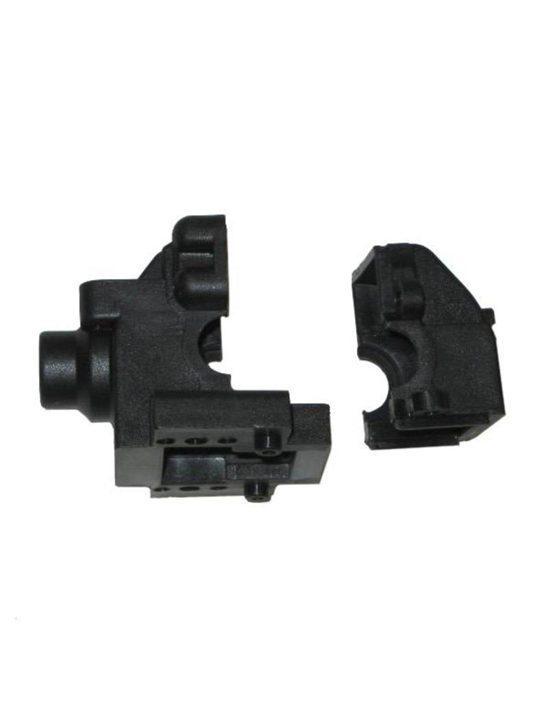 REDCAT RACING 06045 REAR DIFFERENTIAL GEARBOX HOUSING