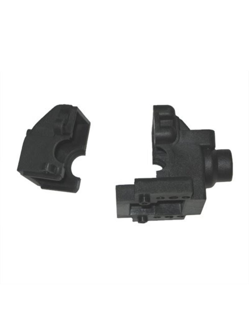 REDCAT RACING 06046 FRONT DIFFERENTIAL GEARBOX HOUSING
