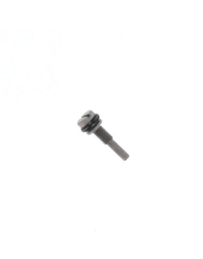 REDCAT RACING 22848161 IDLE SCREW FOR OS .21