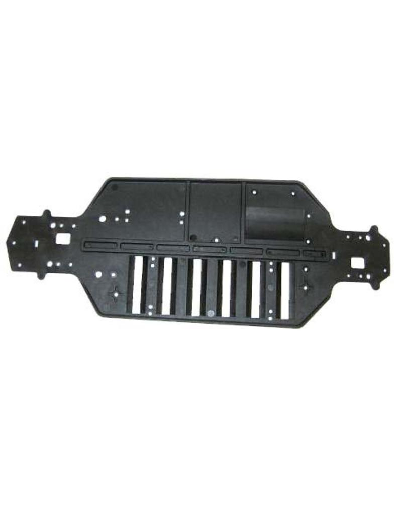 REDCAT RACING 03001 CHASSIS