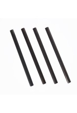 REDCAT RACING 50038 FRONT REAR LOWER ARM PINS 6X9
