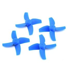 BLADE BLH8854 INDUCTRIX BL PROP SET (4)