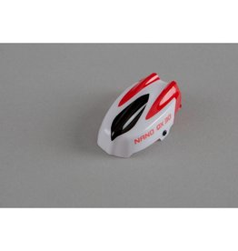BLADE BLH7103 NANO QX 3D UPPER CANOPY