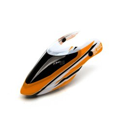 BLADE BLH9314 STOCK CANOPY ORANGE: 130S