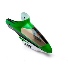 BLADE BLH4107 CANOPY: 120 S