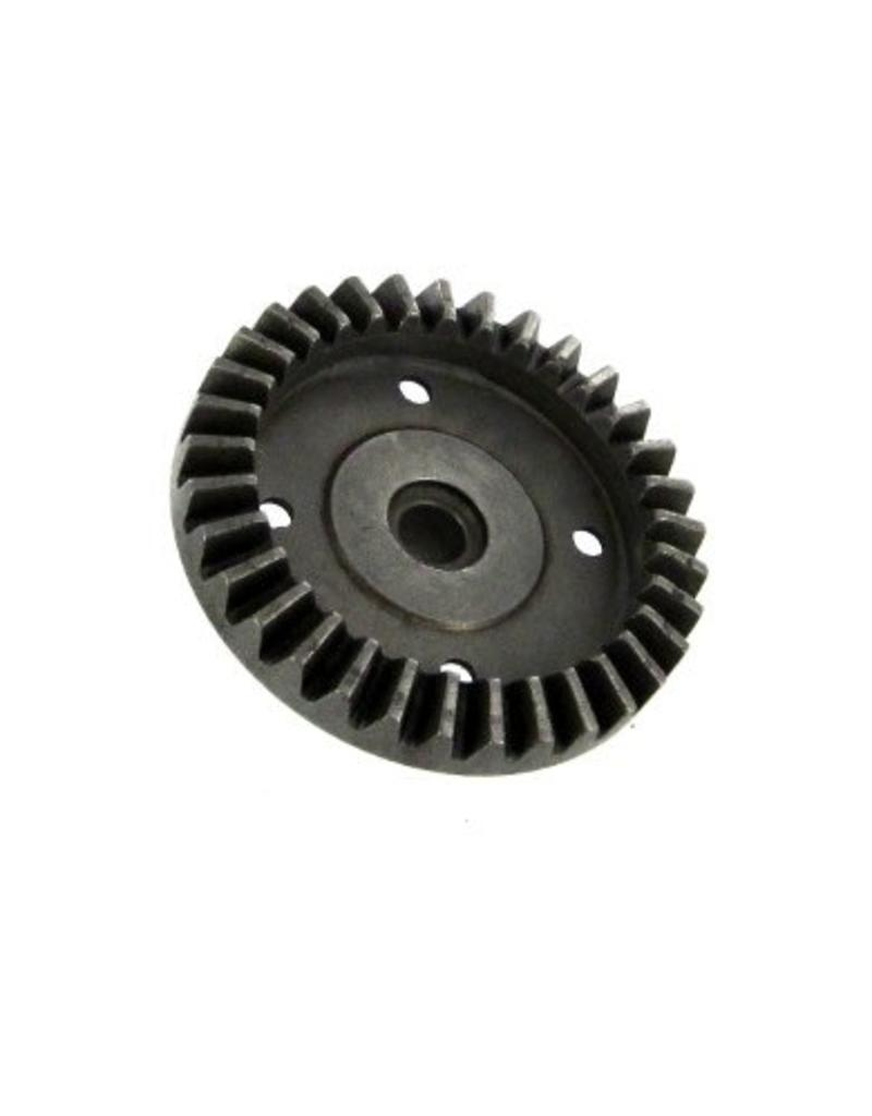 REDCAT RACING 50213S FRONT AND REAR 33T CROWN GEAR, S