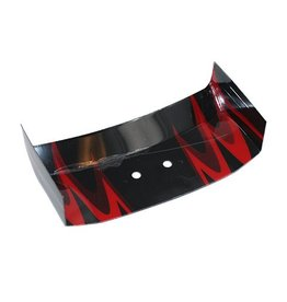 REDCAT RACING KB-61071 TWISTER RED WING
