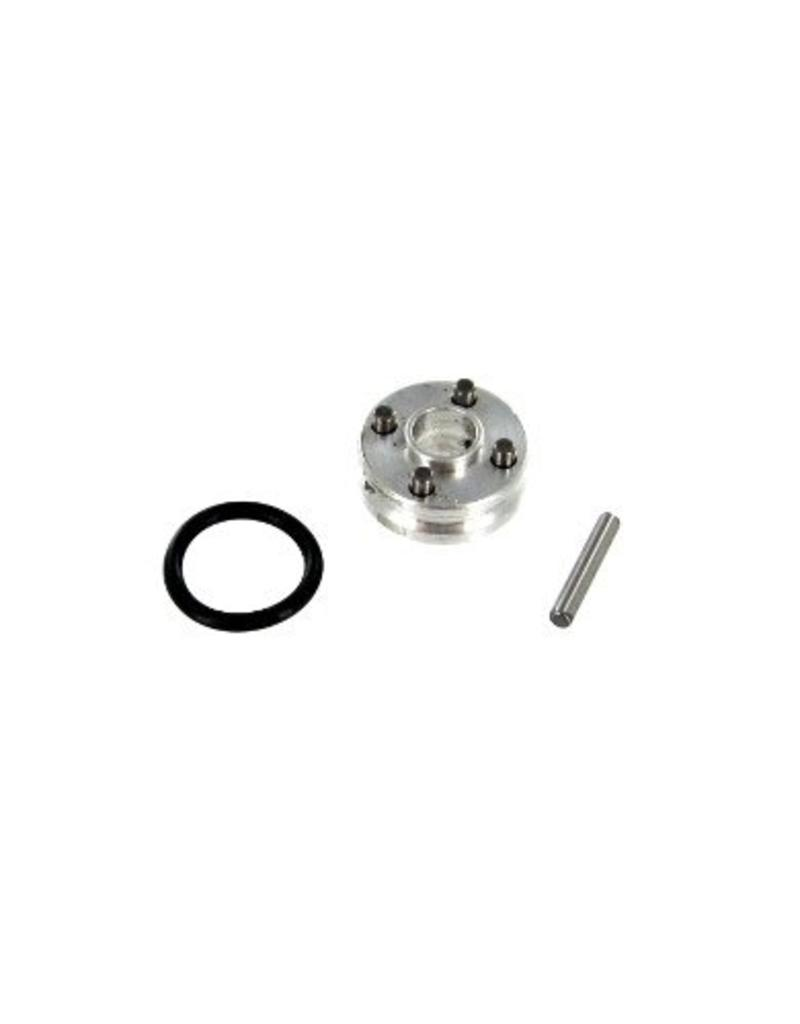 REDCAT RACING 050113 DIFFERENTIAL SECOND SHAFT MOUNT