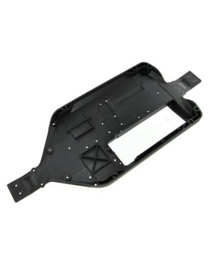 REDCAT RACING 69500 MAIN CHASSIS TUB