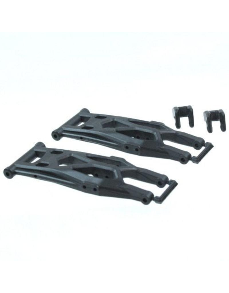 REDCAT RACING 69509 LOWER REAR SUSPENSION ARMS