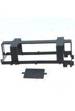 REDCAT RACING 69516 BATTERY CRADLE AND ESC TRAY