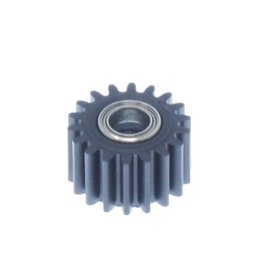 REDCAT RACING BS709-038 18T PLASTIC GEAR