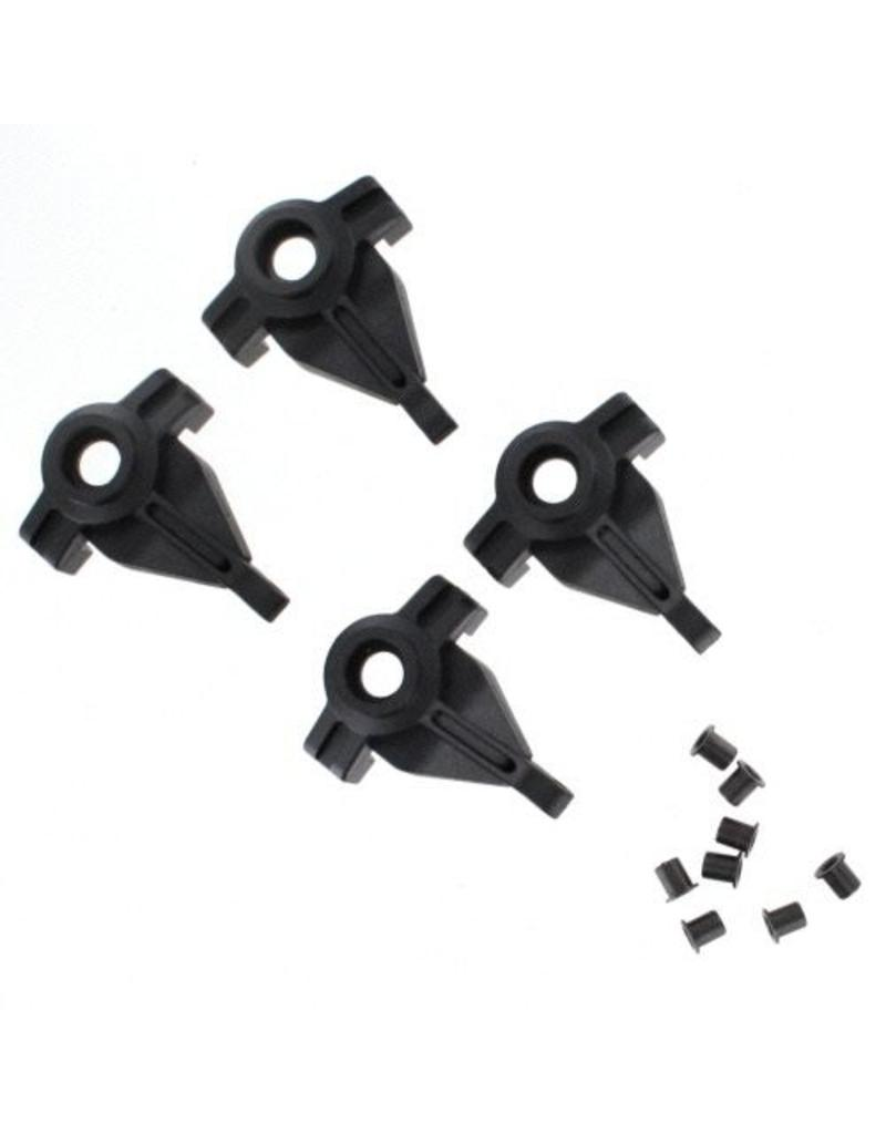 REDCAT RACING 18004 CASTER MOUNTS 2P