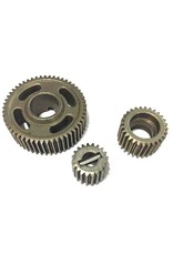 REDCAT RACING 13859 STEEL TRANSMISSION GEAR