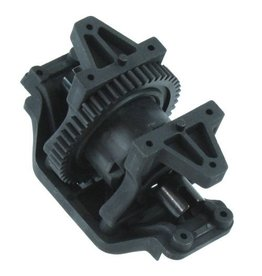 REDCAT RACING BS503-006 MIDDLE DIFFERENTIAL UNIT