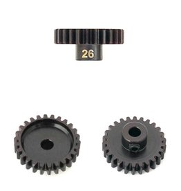 TEKNO RC TKR4186 MOD1 26T PINION GEAR: 5MM BORE