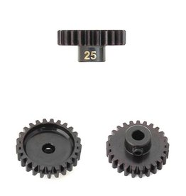 TEKNO RC TKR4185 MOD1 25T PINION GEAR: 5MM BORE