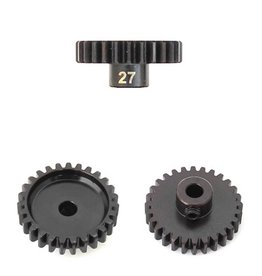 TEKNO RC TKR4187 MOD1 27T PINION GEAR: 5MM BORE