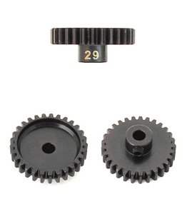TEKNO RC TKR4189 MOD1 29T PINION GEAR: 5MM BORE