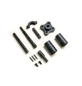 CARISMA CIS14107 MAIN SHAFT PARTS SET