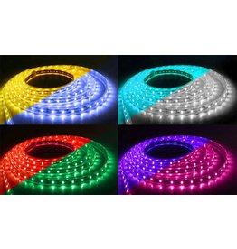 """COMMON SENSE RC CSRC 35"""" RGB LED LIGHT STRIP"""