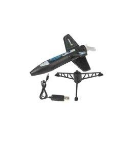 RAGE RGR4130 RAGE SPINNER MISSILE ROCKET