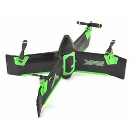 RAGE RAGE X-FLY VTOL RTF