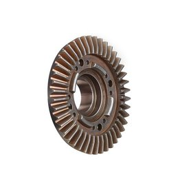 TRAXXAS TRA7792 RING GEAR, DIFFERENTIAL, 35-TOOTH (HEAVY DUTY) (USE WITH #7790, #7791 11-TOOTH DIFFERENTIAL PINION GEARS)