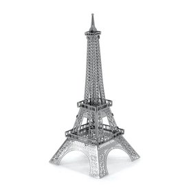 METAL EARTH MMS016 EIFFEL TOWER (1 SHEET)