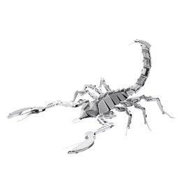 METAL EARTH MMS070 SCORPION (1 SHEET)
