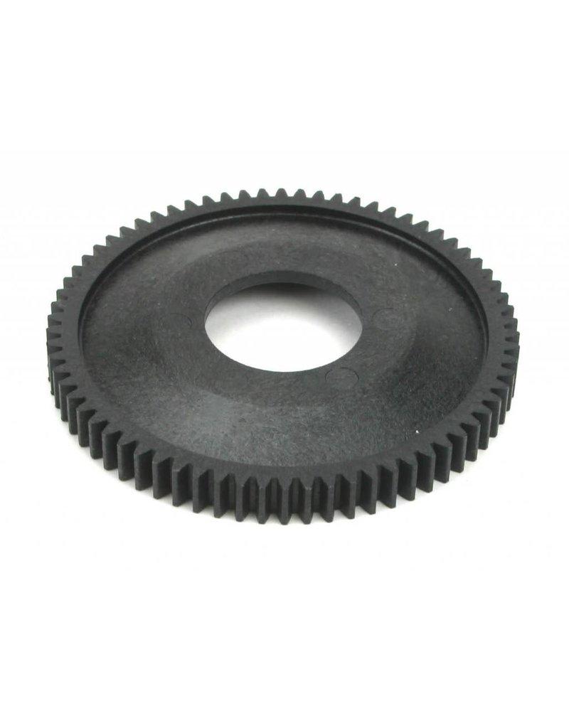 Losi Low Gear 70T Spur Gear (LST, LST2).(LOSB3420)