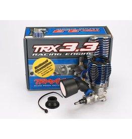 TRAXXAS TRA5404 TRX 3.3 ENGINE IPS SHAFT W/O STARTER