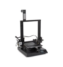 CREALITY 3D 3DP-1000 CREALITY 3D CR20 PRINTER
