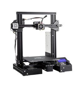 CREALITY 3D CREALITY 3D ENDER-3 PRO PRINTER