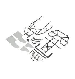 VATERRA VTR230055 ASCENDER ROLL CAGE SET