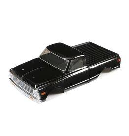 VATERRA VTR230051 1972 CHEVY C10 BODY: PAINTED