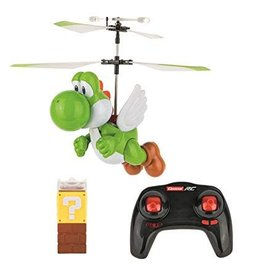 CARRERA CRA370501033 SUPER MARIO FLYING YOSHI