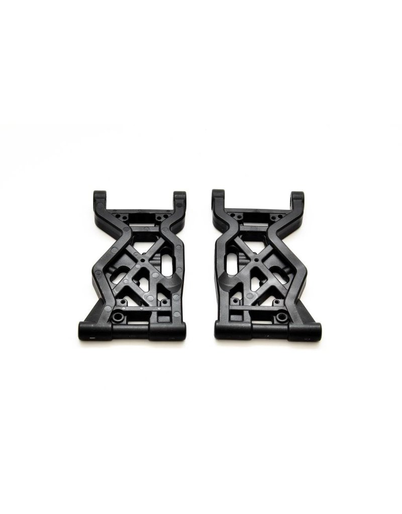 HOBAO RACING HOA85001 HYPER VS FRONT LOWER ARM SET