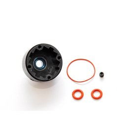 HOBAO RACING HOA87004 DIFFERENTIAL CASE
