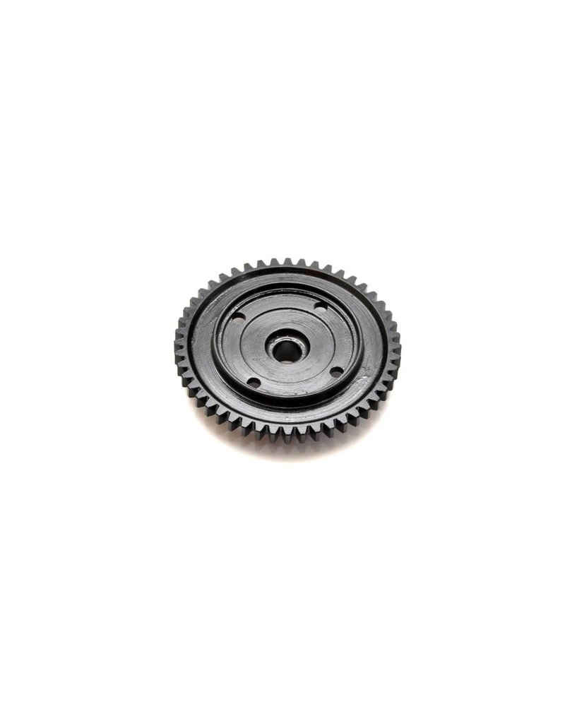 HOBAO RACING HOA87338 48T SPUR GEAR FOR ORIGINAL DIFF