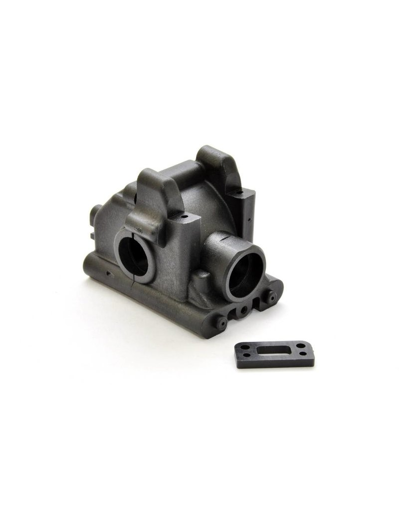 HOBAO RACING HOA88001 GEAR BOX