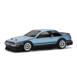 HPI RACING HPI105017 TOYOTA SPRINTER TRUENO COUPE AE86 BODY